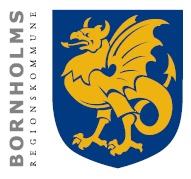 Bornholm Kommune