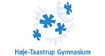 Høje-Tåstrup Gymnasium