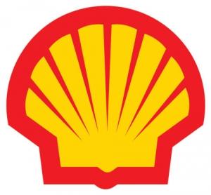 Dansk Shell A/S